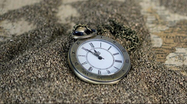 pocket-watch-1637396_1280