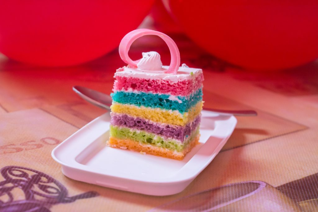 Great Discussion on the Pros/Cons of Big Vs. Small Birthday Parties for Kids