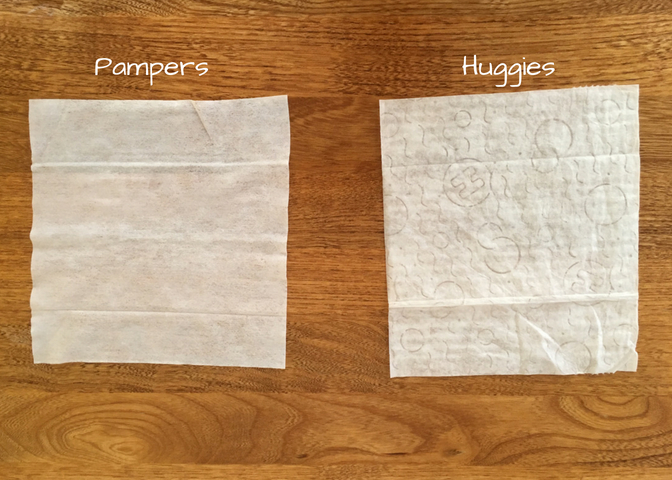 What is the absolute BEST baby wipe?