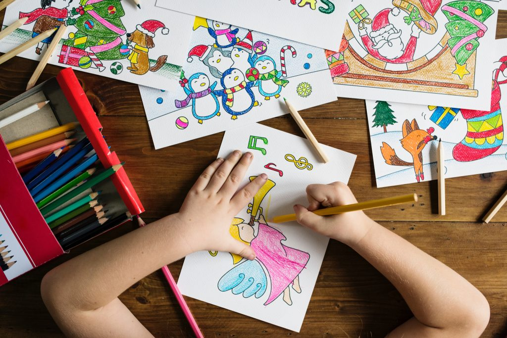 bring kids to work day ideas activities