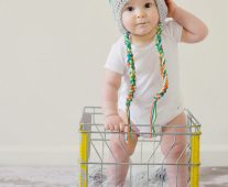 The Best Mom's Guide to Babyproofing Strategies