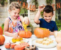 15 Fun Ways to Enjoy a Socially Distant Halloween