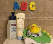 A Great List of The Best Newborn Baby Bath Products That You Need to Have