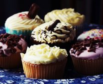 Craving Sweets? The Absolutely Best Dairy Free Desserts to Buy and Make