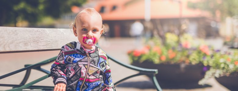 12 of the Most Effective Strategies for Pacifier Weaning to Get Rid of the Pacifier Once and for All