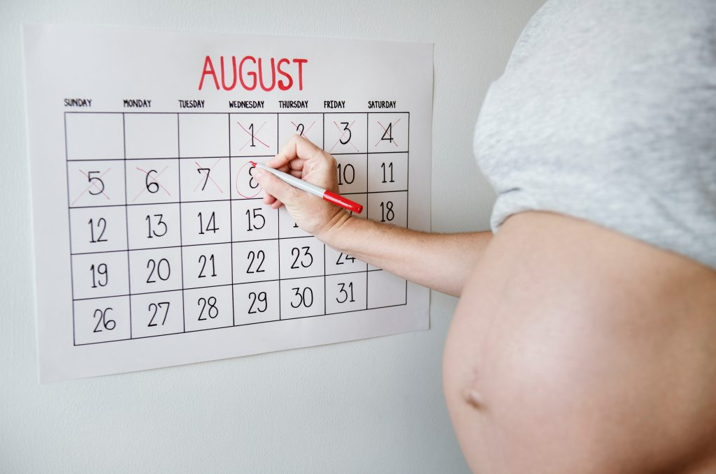 Are Birthing Classes Necessary for Modern Moms in 2019?