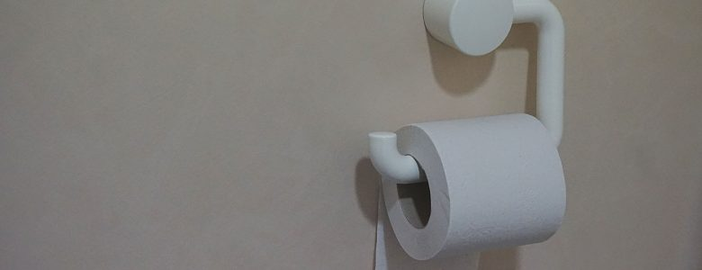 Insanely Easy Solutions to Common Potty Training Problems