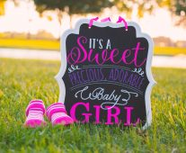 6 of the Best Tips for How to Conceive a Baby Girl Naturally