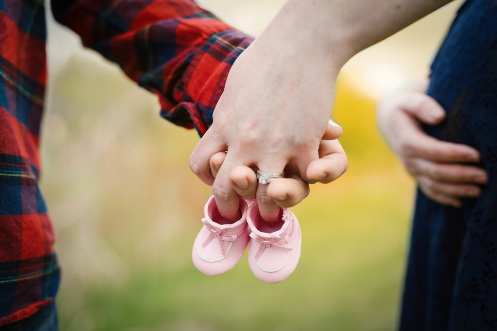 The Best Tips for How to Conceive a Baby Girl Naturally