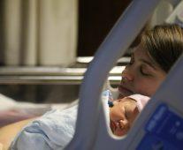 Postpartum Essentials to Get Your Pre-Pregnancy Body Back