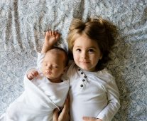 Should I Have Another Baby? All the Considerations