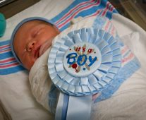 6 Proven Methods for How to Conceive a Baby Boy Naturally