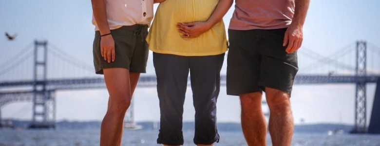 What Is a Gestational Carrier and Why Would Someone Want to Be One?