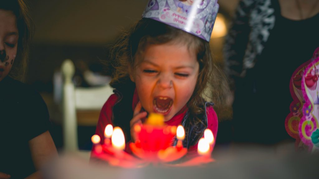The Best Virtual Party Ideas to Make Your Kid Feel Special
