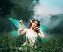 Tooth Fairy Story 101: Traditions, Facts, and the Going Rate for Teeth