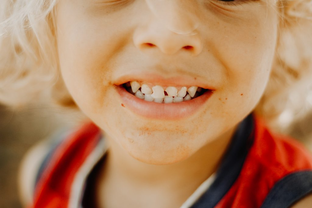 The Modern Tooth Fairy Story and the Going Rate for Teeth