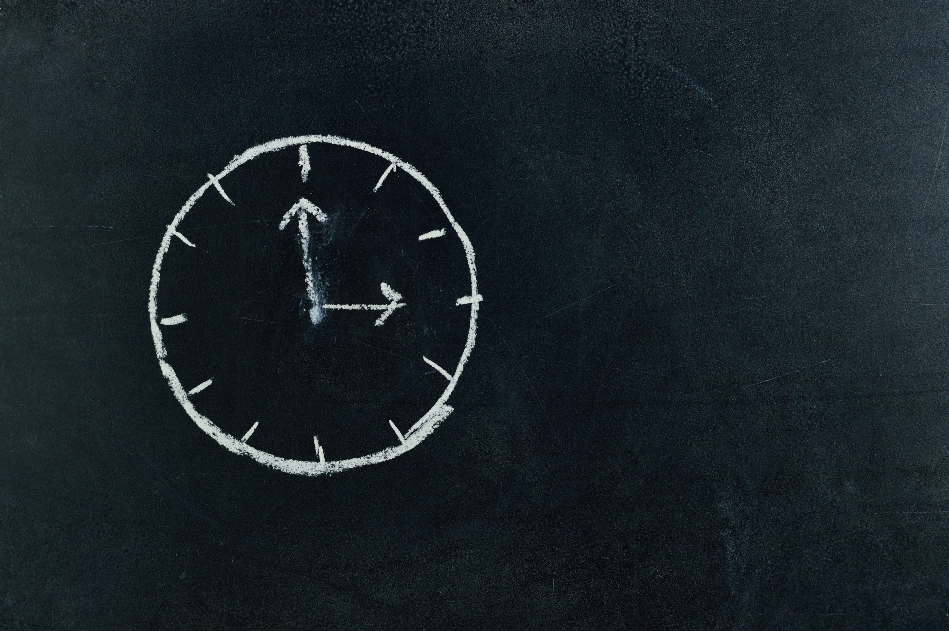 How to Teach Time Management Effectively to Elementary Students (Even Kindergartners!)