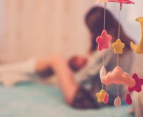 Everything Moms Need To Know About how to dream feed