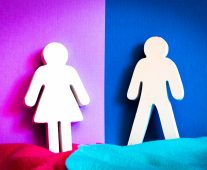 How to Cope When You Are Struggling With Gender Disappointment