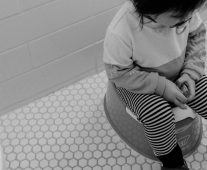 How Do I Choose the Very Best Potty Seat For Toddlers?