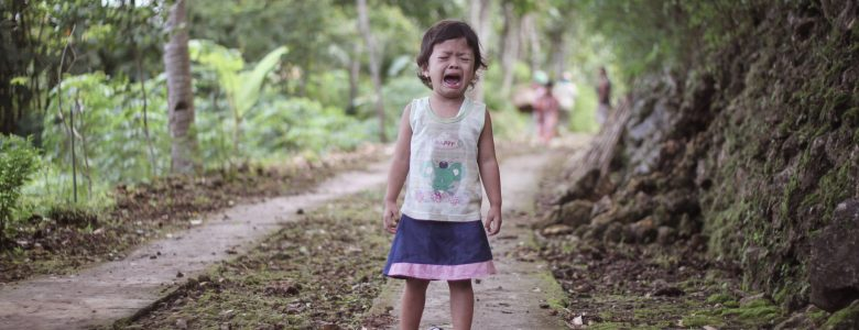 All About Terrible 3 Year Old Tantrums and How to Stop Them