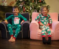 The 20 Most Fun and Festive Christmas Gifts for Siblings to Share